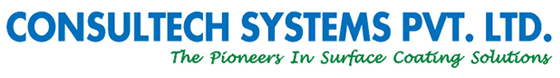 Consultech Systems Pvt. Ltd.